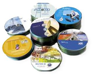 impresion de cds
