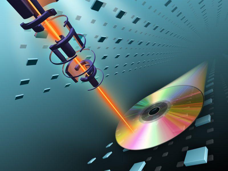 Fabricación cds dvds en tiempo record y muy economicos