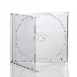 cd_jewelcase_clear_standard_2