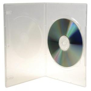 estuche-dvd-slim-transparente