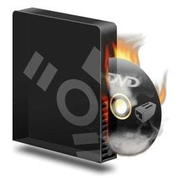 Dvd copias Cd copias
