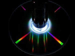 copias cd para grupos.
