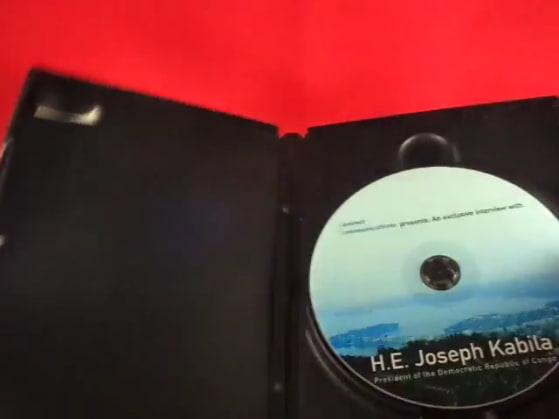 Copiar dvds caja sin libreto.