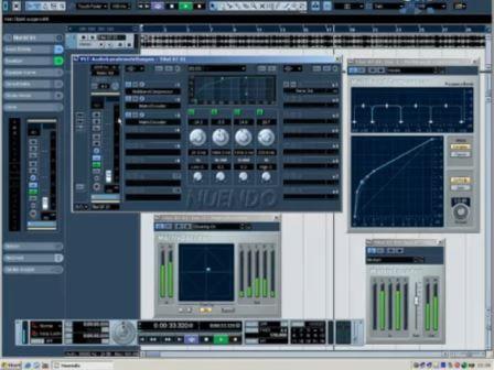 Grabar musica software grabar musica