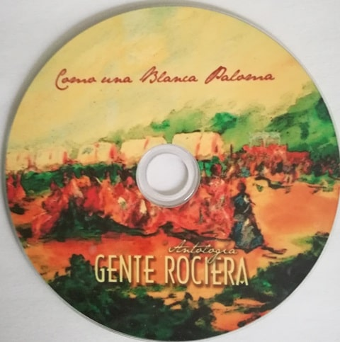 Historia del cd rom