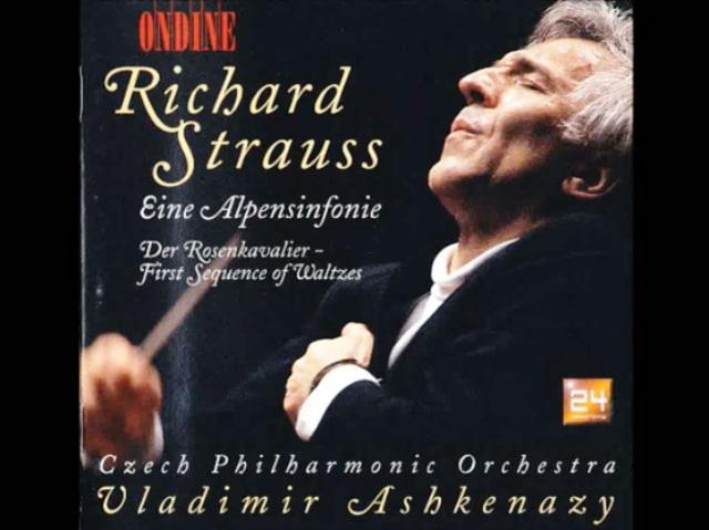Primer título musical en cd rom en Europa.