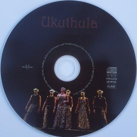 Caratulas Cd musica diseño