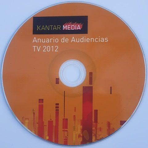 Caratulas servicio de duplicación Cd Dvd