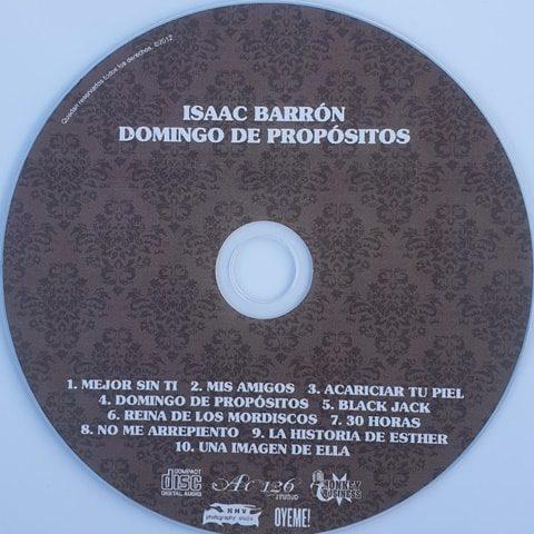 Caratulas cd musica diseño audio