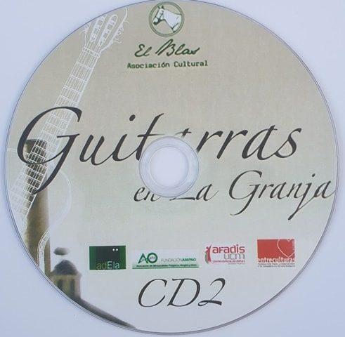Caratulas-de cd-de música imagen 1